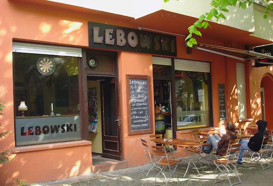 lebowskibar