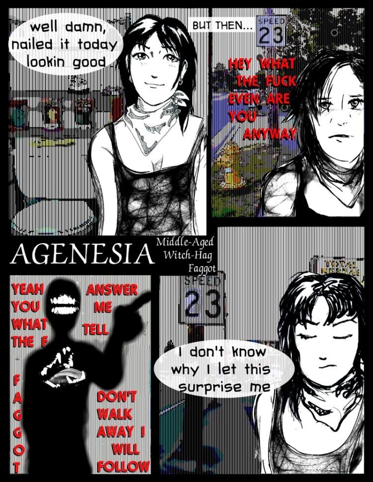 comic1a