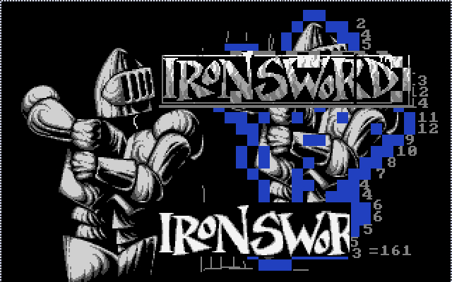 ironsword0