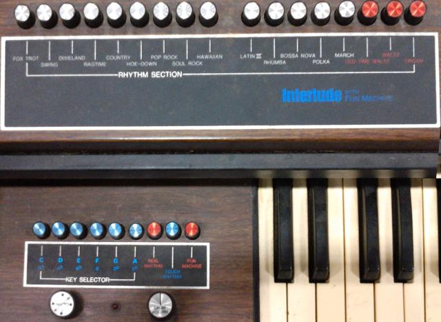 rhythmbox1