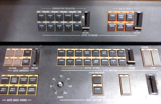 rhythmbox2