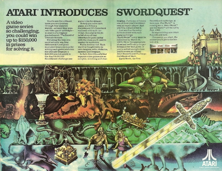 swordquest5