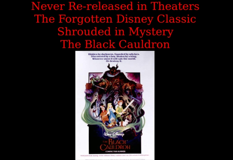 blackcauldron2